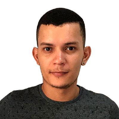Matheus Júnior